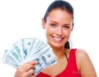 Подбор кредита онлайн